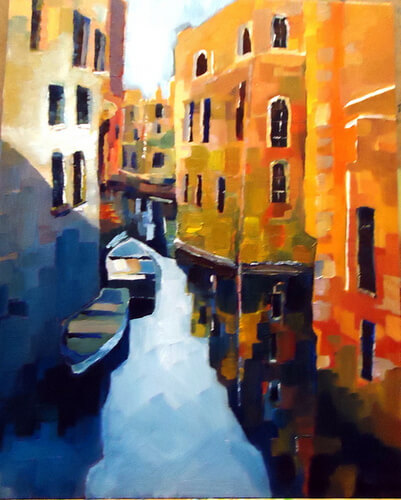 Title:  Canal/NFS Media:  ? Size:  ? Price:  $